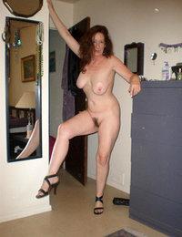 Mature women photos